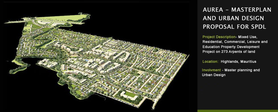 urban planning mixed use development Urban development uli–the urban land in too many communities higher-density mixed-use development port for higher-density development as an answer to sprawl.